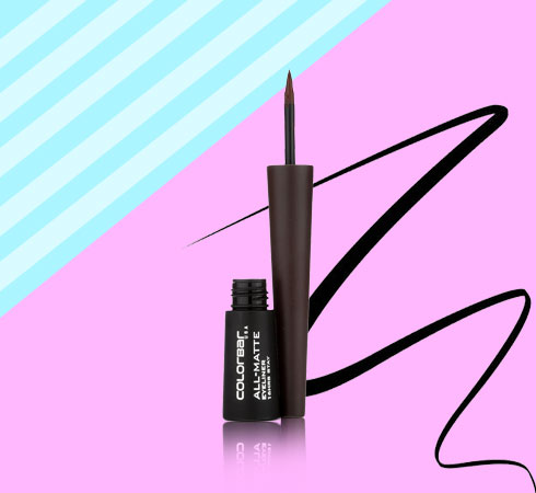 Best Affordable Eyeliners And Kajals: For Your Eyes Only - 6