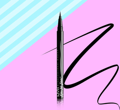 Best Affordable Eyeliners And Kajals: For Your Eyes Only - 7