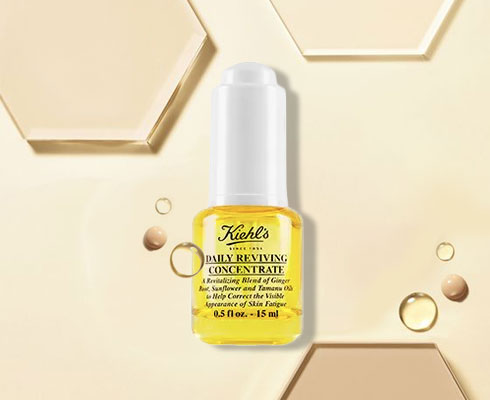So Which Face Oil Should You Use - 5