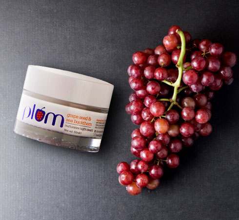 Say Yes To Grape Seed: The Magic Ingredient For Your Skin - 4