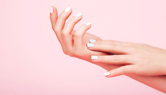 Best Guide On Natural Nail Polish