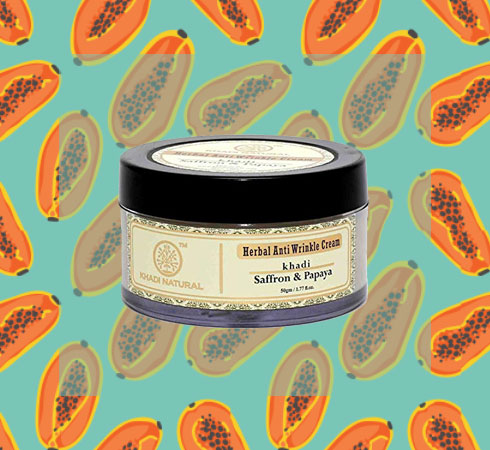 Pack on the Papaya: Products We Love - 3