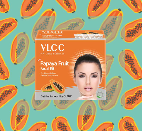 Pack on the Papaya: Products We Love - 4