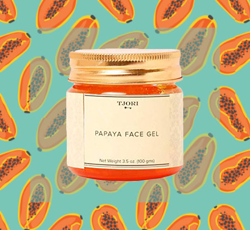 Pack on the Papaya: Products We Love - 5