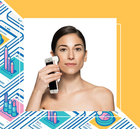 How Technology Is Redefining Beauty - 7