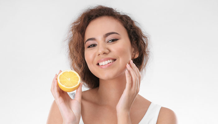 Helpful Home Remedies For Acne How To Get Rid Of Acne Permanently