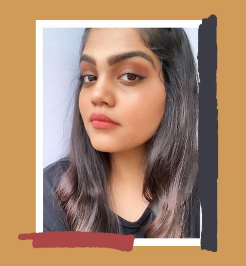 Everyday Eyeshadow Makeup Looks- Day 2
