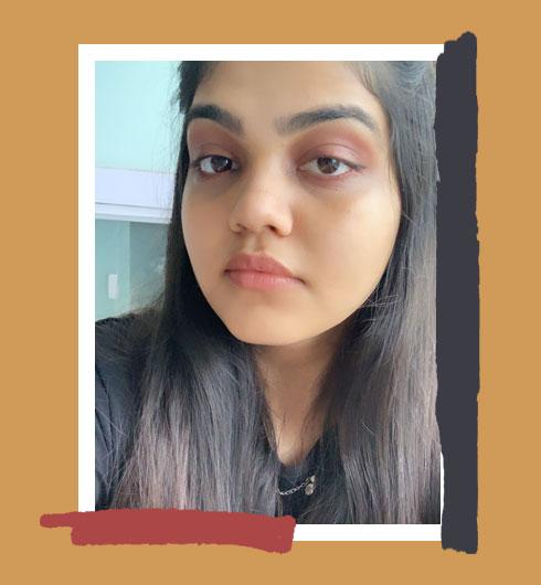 Everyday Eyeshadow Makeup Looks- Day 4