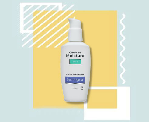 Best Sunscreen Lotion for Dry Skin – Neutrogena