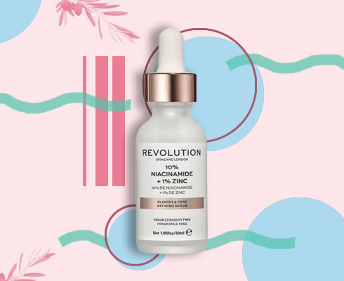 How To Reduce Dark Spots Using Niacinamide