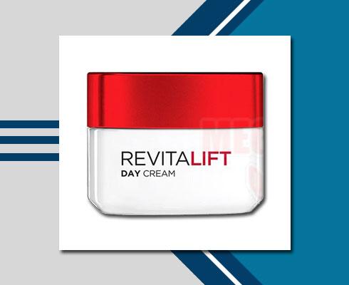 Anti wrinkles day cream – L'Oreal Paris