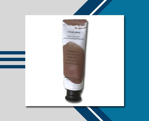Innisfree – anti-aging hand cream