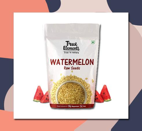 Anti-Aging Foods - Watermelon