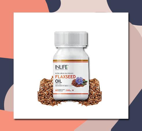 Natural Anti-Aging Foods
