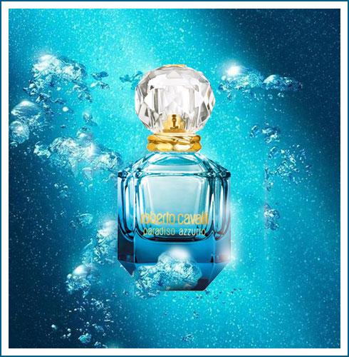 How To Choose Perfume Fragrance- Fresh