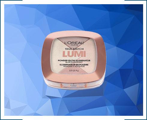 Skincare Trends-1