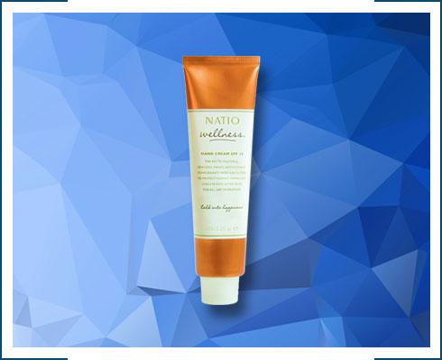 Skincare Trends-2