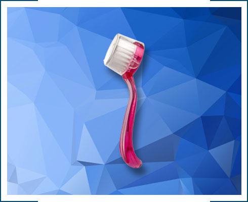 Skincare Trends-3