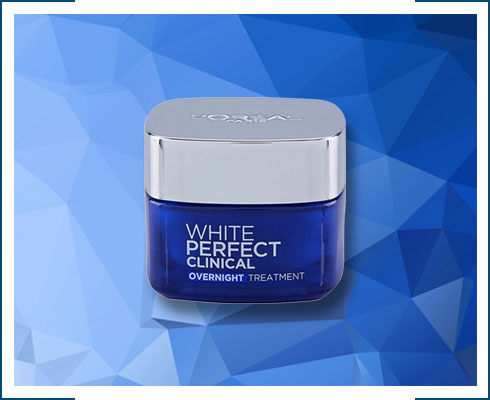 Skincare Trends- 5