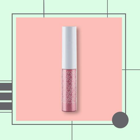Makeup Essentials Kit – Lip Topper