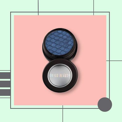 Upcoming Makeup Trends