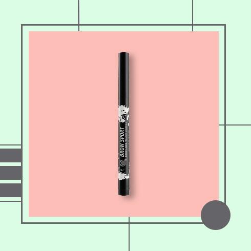 Makeup Essentials Kit – Brow Liner