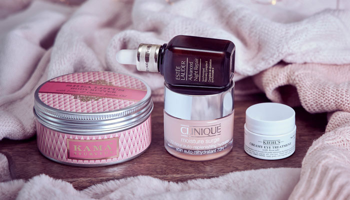 Best Moisturizers for Women