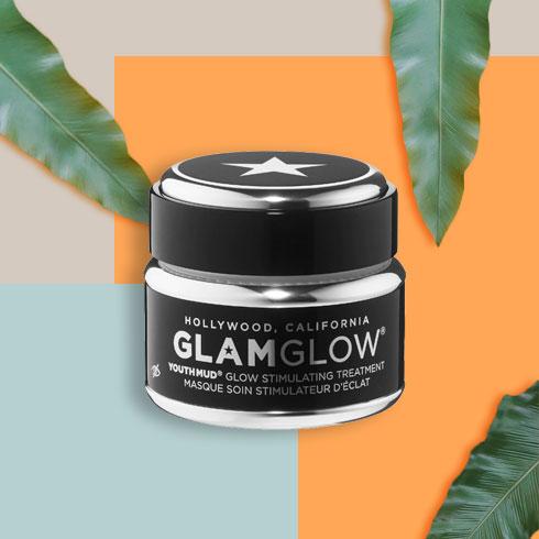 vegan cosmetic brands- Glamglow