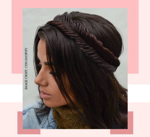 hairstyles with extensions -2