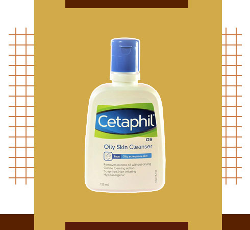 Skin Care Routine Products – Cetaphil