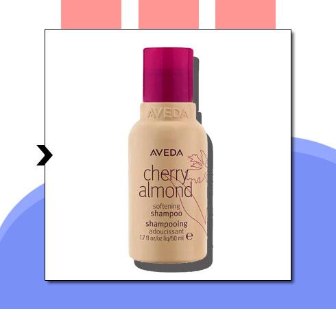 Best Shampoo for Dry Hair – Aveda Shampoo