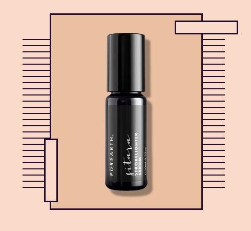 Top Highlighter – Liquid Serum