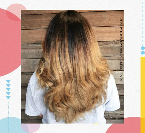 Best Hair Colors For Women That Suit Your Skin Tone Are Here Nykaa S Beauty Book