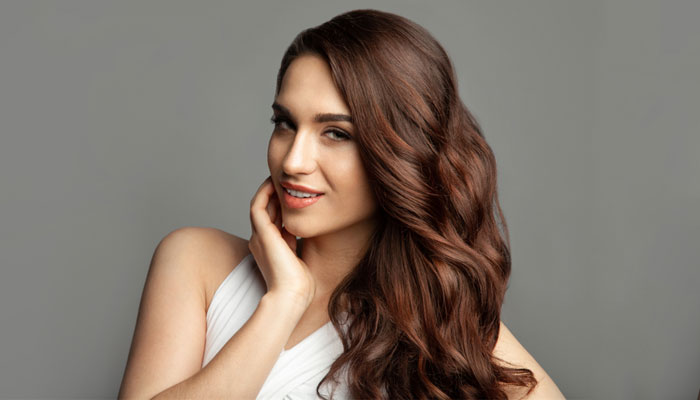 Evergreen Brown Hair Color Shades That Will Never Disappoint You Nykaa S Beauty Book