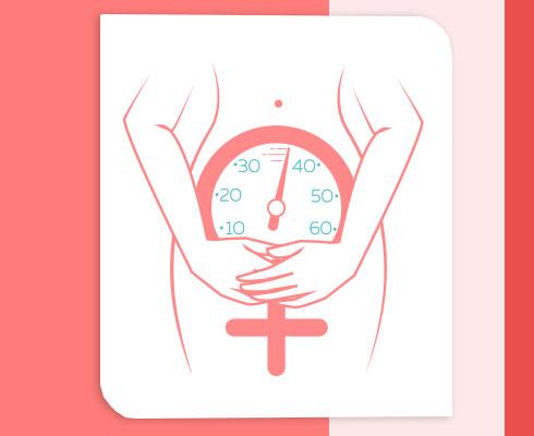 menopause myths 1