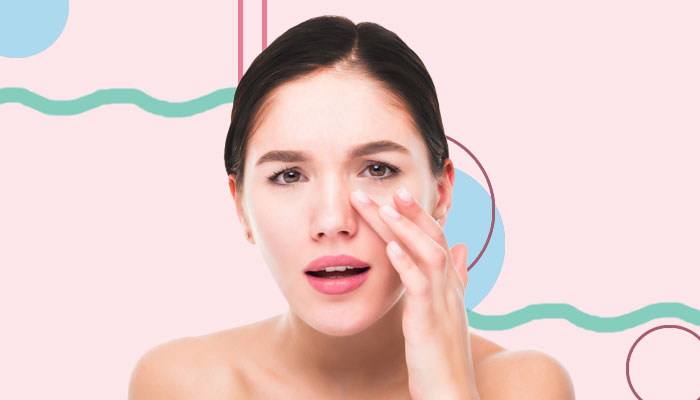 How To Reduce Dark Spots Using Best Products