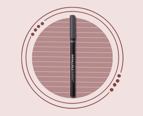 Best Eyeliners – Eyeliner for Beginners
