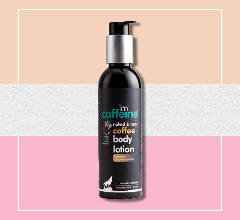 body lotion for very dry skin