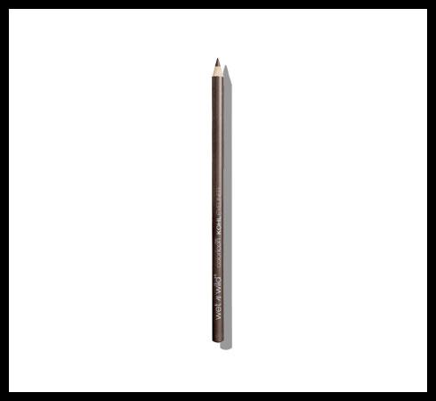 Kohl pencil under 300
