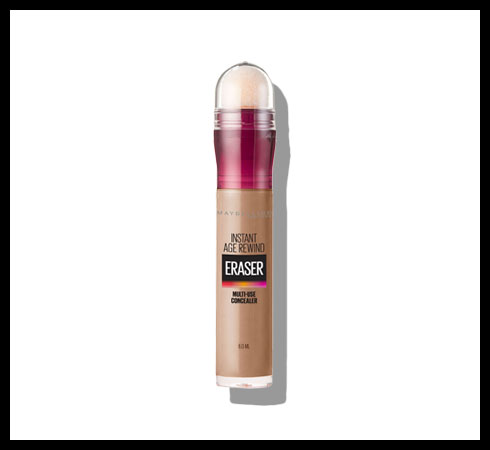 Top Picks From Pink Friday Sale – Maybelline New York Treatment Concealer