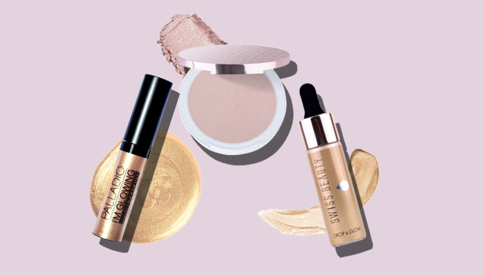 Best Highlighters For All