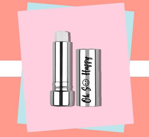Best Lip Balm - Colorbar