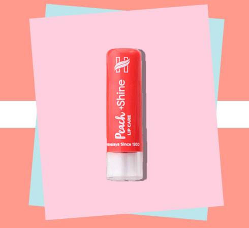 Best Lip Balm – Himalaya Herbals