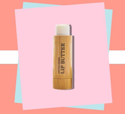Best Lip Balm – Earth Rhythm Organic