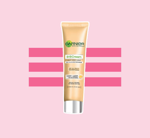 Best BB Creams For Normal Skin