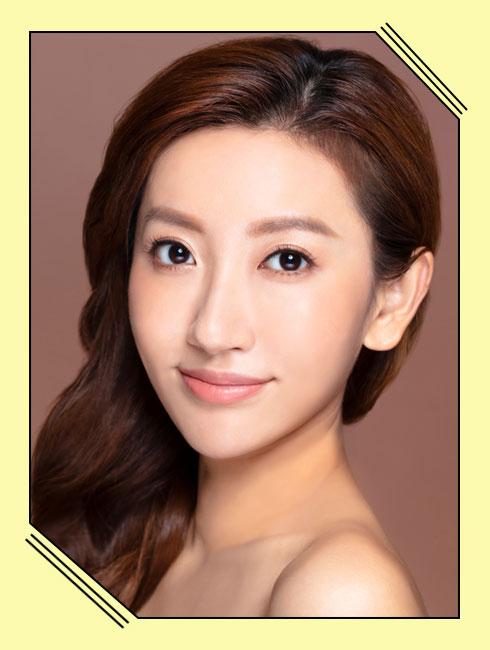 Eyeliner Styles For Monolids