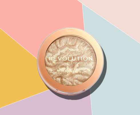 Best Highlighters For Medium Skin