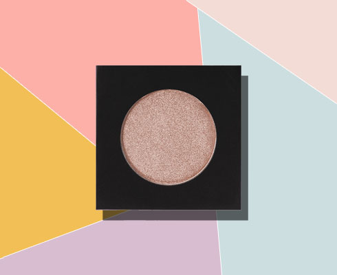 Best Highlighters For Oily Skin