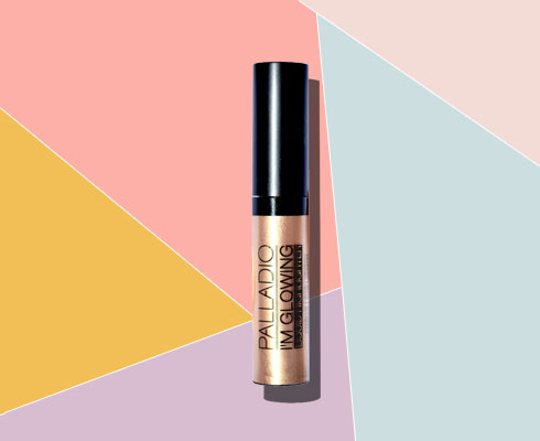 Best Highlighters For Combination Skin