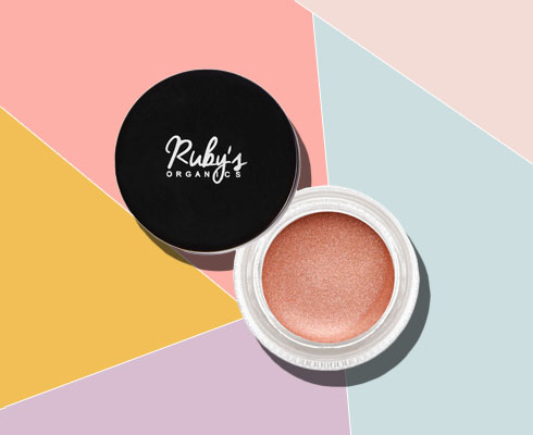 Best Highlighters For Sensitive Skin